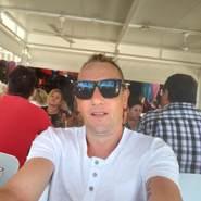 rodrigo645444's profile photo