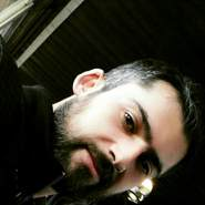 hosseinb976453's profile photo