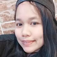 janep58's profile photo