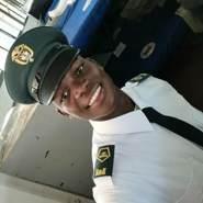 lap7757's profile photo