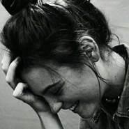 myrz876's profile photo
