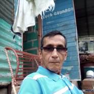 mario503844's profile photo