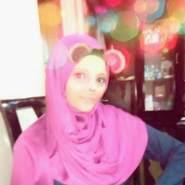 mona200485's profile photo