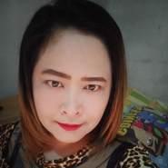 user_pglwr652's profile photo