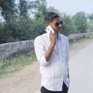 kirtip291402's profile photo
