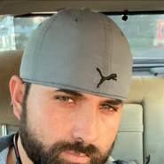 alex798748's profile photo