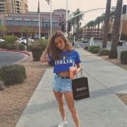 jessica10265's profile photo