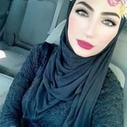 aaly967310's profile photo
