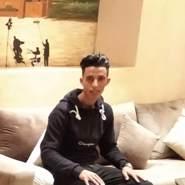 hassnia807423's profile photo