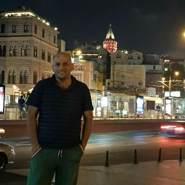 zafer6186's profile photo
