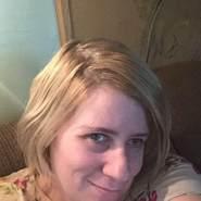 rachels204749's profile photo