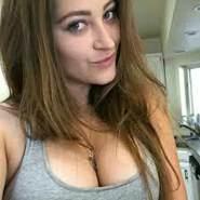 melissajane960's profile photo
