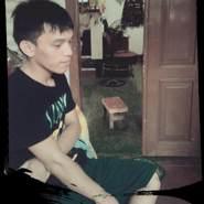 edgardov290798's profile photo