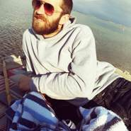 markop958082's profile photo