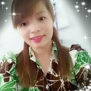 ems6041's profile photo
