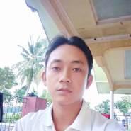 andini321946's profile photo
