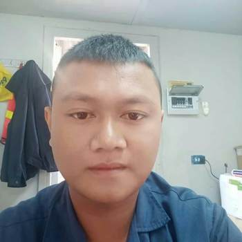 usernew7106_Chon Buri_Soltero (a)_Masculino