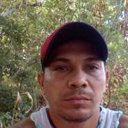 luisb323440's profile photo