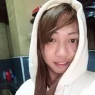 xxxtina14's profile photo