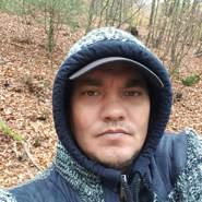 lajosn951601's profile photo