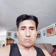 luism378893's profile photo