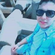 ahm5925's profile photo