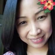 cristinac569679's profile photo