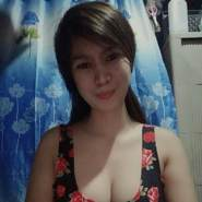 lineg131415's profile photo