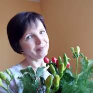 natalian221163's profile photo