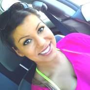 veronicaa525851's profile photo