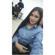 denj_mary's profile photo