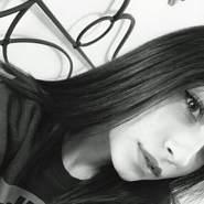 seniseviyorum17's profile photo