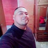 julioc241519's profile photo