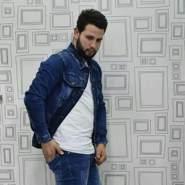 mhmod286066's profile photo