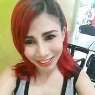 alexsophia296's profile photo