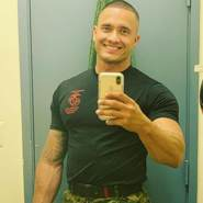 hectoresteve253's profile photo