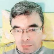 jorgeg541095's profile photo