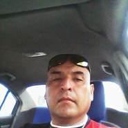 cesara800418's profile photo