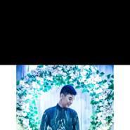 iqbalsyahbandi's profile photo