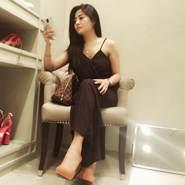 debbyla's profile photo