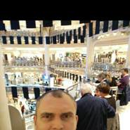 bajureanui's profile photo