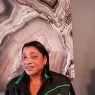 lidias997119's profile photo