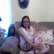 jenniferg40982's profile photo