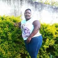 bridgeta14's profile photo