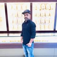 Yashdhillon12's profile photo