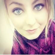 xsajaney22's profile photo