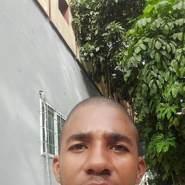 yansielc574941's profile photo