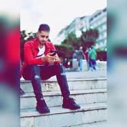user_vku07348's profile photo