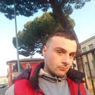 alexandrui661230's profile photo