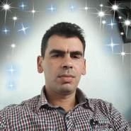 georgik419770's profile photo